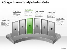 1013_busines_ppt_diagram_6_stages_process_in_alphabetical_order_powerpoint_template_Slide04