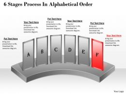 1013_busines_ppt_diagram_6_stages_process_in_alphabetical_order_powerpoint_template_Slide07