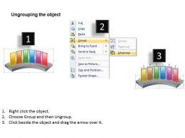 1013_busines_ppt_diagram_6_stages_process_in_alphabetical_order_powerpoint_template_Slide09