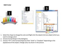 1013_busines_ppt_diagram_6_stages_process_in_alphabetical_order_powerpoint_template_Slide10