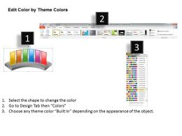 1013_busines_ppt_diagram_6_stages_process_in_alphabetical_order_powerpoint_template_Slide11