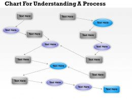 1013 Busines Ppt diagram Chart For Understanding A Process Powerpoint Template