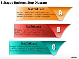 1013_business_plan_3_staged_step_diagram_powerpoint_templates_ppt_backgrounds_for_slides_Slide01