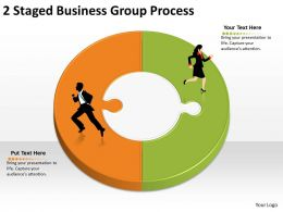 1013 Business Ppt diagram 2 Staged Business Group Process Powerpoint Template