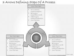 1013_business_ppt_diagram_3_arrows_defining_steps_of_a_process_powerpoint_template_Slide02