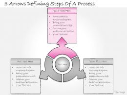 1013_business_ppt_diagram_3_arrows_defining_steps_of_a_process_powerpoint_template_Slide03