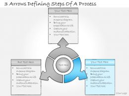 1013_business_ppt_diagram_3_arrows_defining_steps_of_a_process_powerpoint_template_Slide04