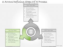 1013_business_ppt_diagram_3_arrows_defining_steps_of_a_process_powerpoint_template_Slide05