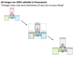 1013_business_ppt_diagram_3_arrows_defining_steps_of_a_process_powerpoint_template_Slide06