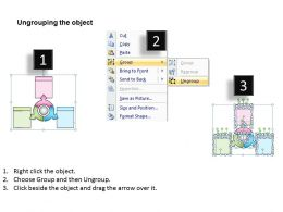 1013_business_ppt_diagram_3_arrows_defining_steps_of_a_process_powerpoint_template_Slide07