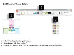 1013_business_ppt_diagram_3_arrows_defining_steps_of_a_process_powerpoint_template_Slide09