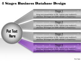 1013_business_ppt_diagram_4_stages_business_database_design_powerpoint_template_Slide05