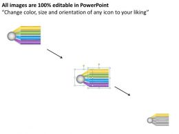 1013_business_ppt_diagram_4_stages_business_database_design_powerpoint_template_Slide06