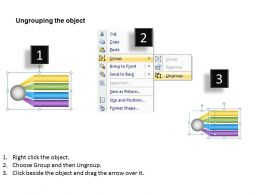 1013_business_ppt_diagram_4_stages_business_database_design_powerpoint_template_Slide07