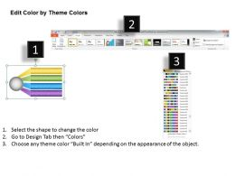 1013_business_ppt_diagram_4_stages_business_database_design_powerpoint_template_Slide09