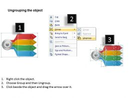 1013_business_ppt_diagram_4_stages_linking_entity_powerpoint_template_Slide08