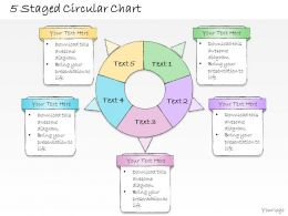 1013_business_ppt_diagram_5_staged_circular_chart_powerpoint_template_Slide01