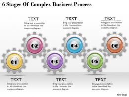 1013_business_ppt_diagram_6_stages_of_complex_business_process_powerpoint_template_Slide01