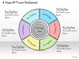 1013_business_ppt_diagram_6_stages_of_process_development_powerpoint_template_Slide01