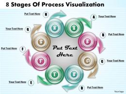 1013_business_ppt_diagram_8_stages_of_process_visualization_powerpoint_template_Slide01
