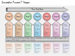 1013_business_ppt_diagram_innovation_process_7_stages_powerpoint_template_Slide01