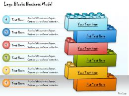 1013_business_ppt_diagram_lego_blocks_business_model_powerpoint_template_Slide01