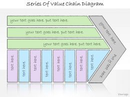 1013_business_ppt_diagram_series_of_value_chain_diagram_powerpoint_template_Slide01