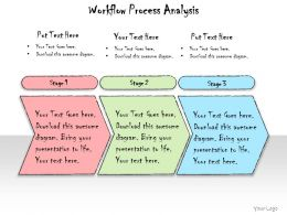 1013_business_ppt_diagram_workflow_process_analysis_powerpoint_template_Slide01