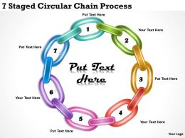 1013_strategy_consulting_business_7_staged_circular_chain_process_powerpoint_templates_ppt_backgrounds_for_slides_Slide01