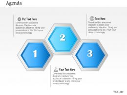 1014_abstract_agenda_three_steps_graphic_powerpoint_template_Slide01