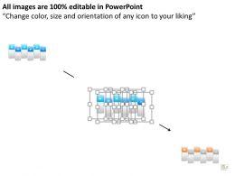 1014_agenda_six_points_vertical_info_graphic_diagram_powerpoint_template_Slide02
