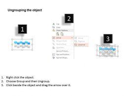 1014_agenda_six_points_vertical_info_graphic_diagram_powerpoint_template_Slide03