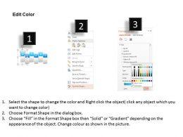 1014_agenda_six_points_vertical_info_graphic_diagram_powerpoint_template_Slide04