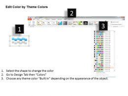 1014_agenda_six_points_vertical_info_graphic_diagram_powerpoint_template_Slide05