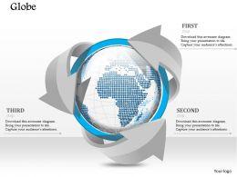 66777452 Style Essentials 1 Location 3 Piece Powerpoint Presentation Diagram Infographic Slide
