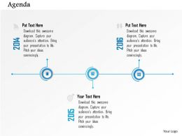 1014_three_steps_timeline_agenda_diagram_powerpoint_template_Slide01