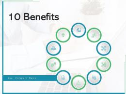 10 Benefits Corporate Responsibility Relationships Community Opportunities