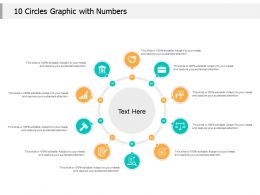 10_circles_graphic_with_numbers_Slide01