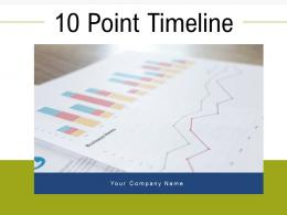 10 Point Timeline Source Business Lifecycle Individual Financial Management