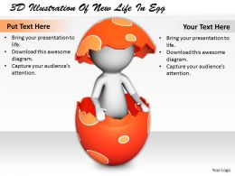 1113_3d_illustration_of_new_life_in_egg_ppt_graphics_icons_powerpoint_Slide01