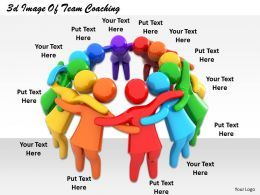 1113_3d_image_of_team_coaching_ppt_graphics_icons_powerpoint_Slide01