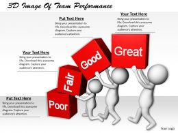 1113_3d_image_of_team_performance_ppt_graphics_icons_powerpoint_Slide01
