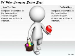 1113_3d_man_carrying_easter_eggs_ppt_graphics_icons_powerpoint_Slide01