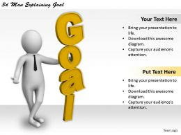 1113_3d_man_explaining_goal_ppt_graphics_icons_powerpoint_Slide01