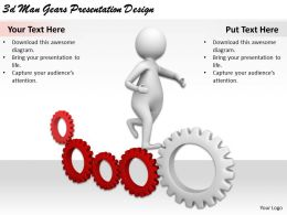 1113_3d_man_gears_presentation_design_ppt_graphics_icons_powerpoint_Slide01