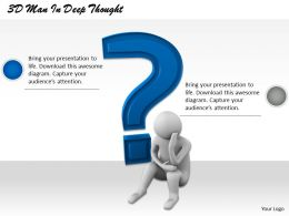 1113_3d_man_in_deep_thought_ppt_graphics_icons_powerpoint_Slide01