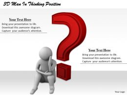 1113_3d_man_in_thinking_position_ppt_graphics_icons_powerpoint_Slide01