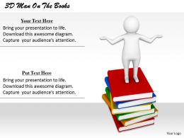 1113_3d_man_on_the_books_ppt_graphics_icons_powerpoint_Slide01