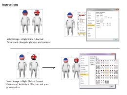1113_3d_men_representing_two_countries_ppt_graphics_icons_powerpoint_Slide03