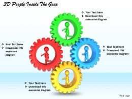 1113_3d_people_inside_the_gear_ppt_graphics_icons_powerpoint_Slide01